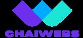 Chaiwebs